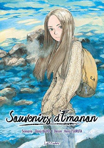 souvenirs-d-emanon-manga-volume-1-simple-293976