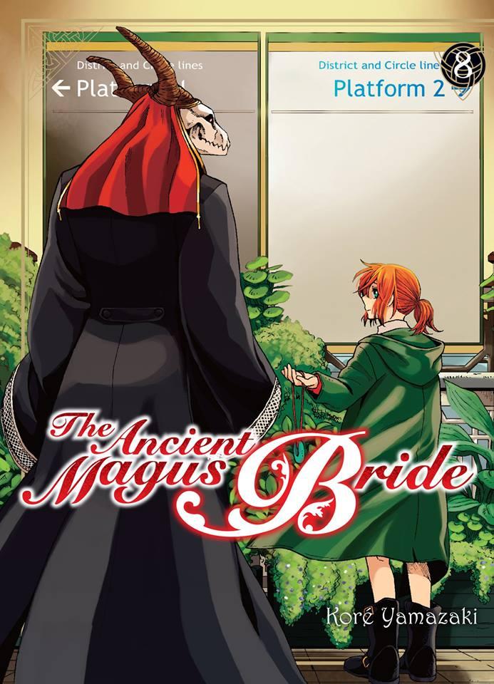 the-ancient-magus-bride-manga-volume-8-simple-305626