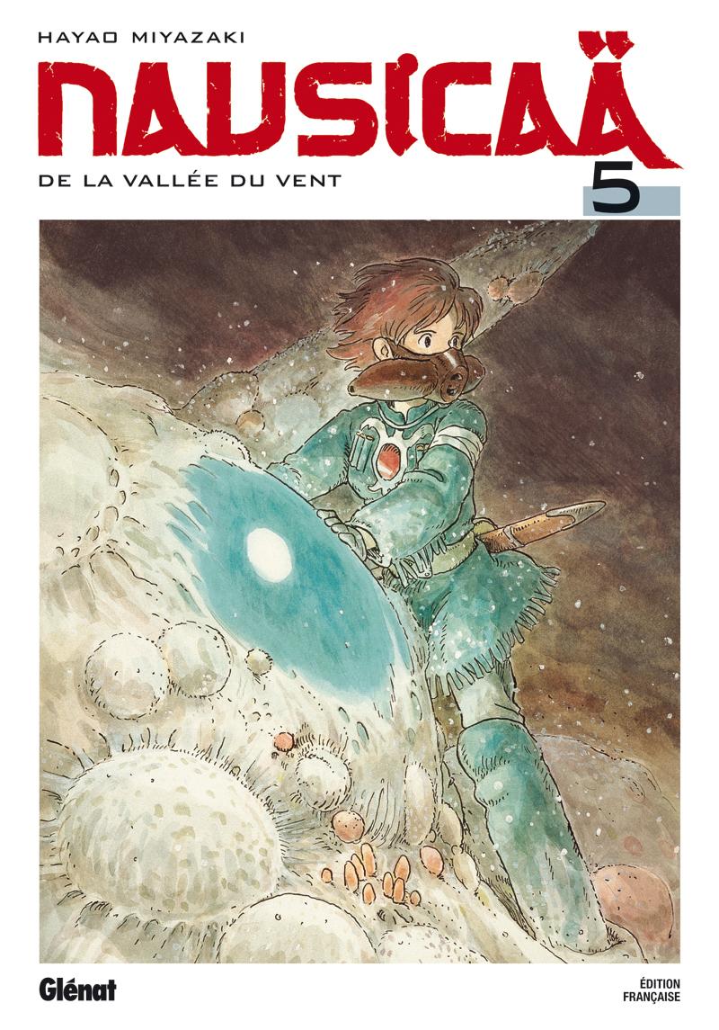 nausicaa-de-la-vallee-du-vent-manga-volume-5-nouvelle-edition-38951