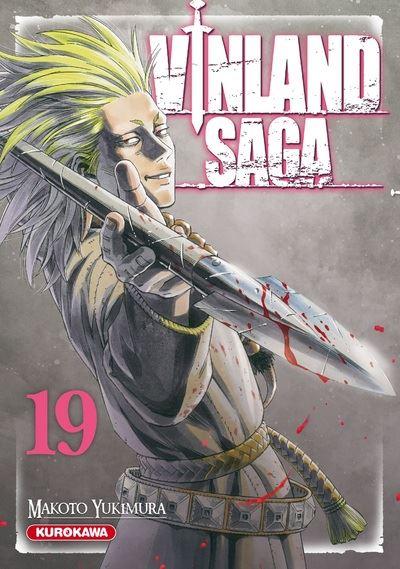 vinland-saga-manga-19-francaise-300511