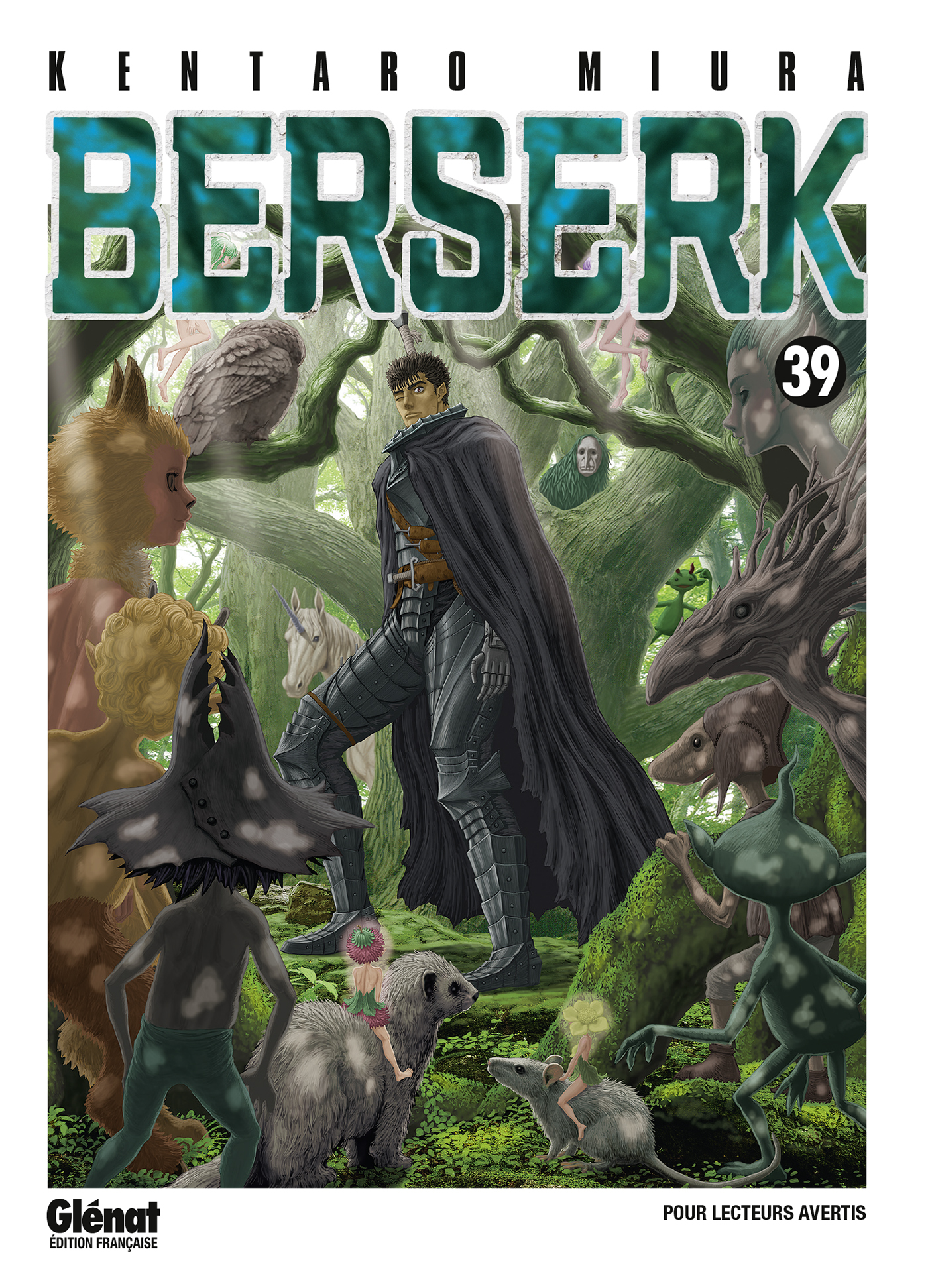 berserk-manga-volume-39-reedition-francaise-296459