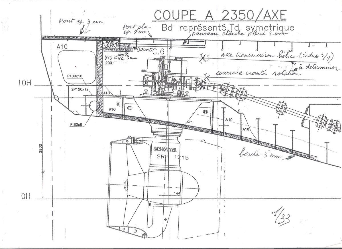 CHANTIER CONSTRUCTION DU VB CROISIC 180314125728521229