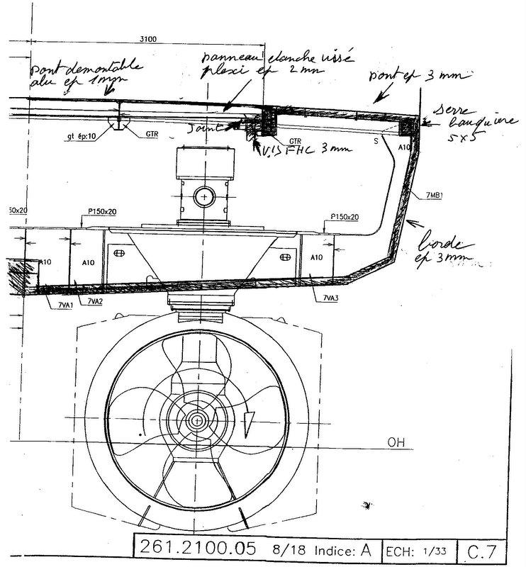 CHANTIER CONSTRUCTION DU VB CROISIC 180314125801931993