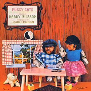 Nilsson-Pussy-Cats