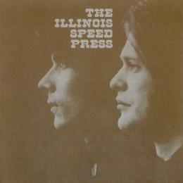 ilinois-speed-press-lp-1969