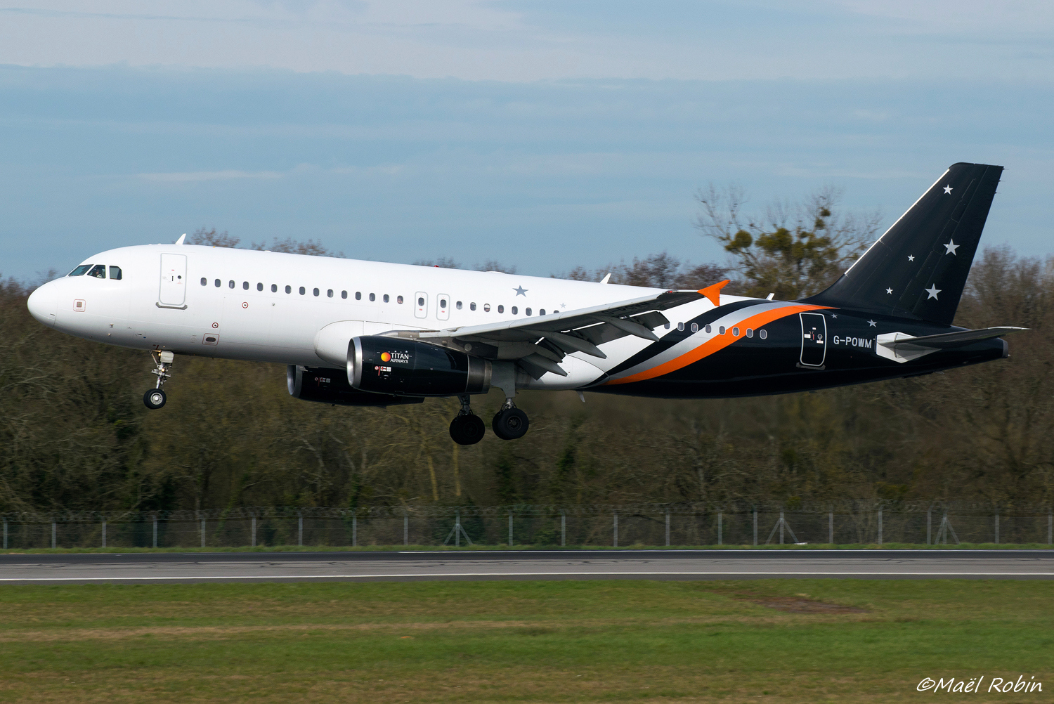 [14/03/2018] A320 (G-POWN) Titan Airways 180315045406555051