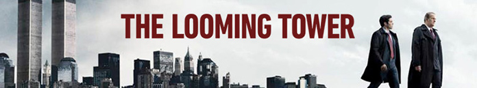 final paper the looming towers Chapter 2 - the looming tower: al-qaeda and the road to 9/11 and died in the rubble when the towers collapsed as for the looming tower.