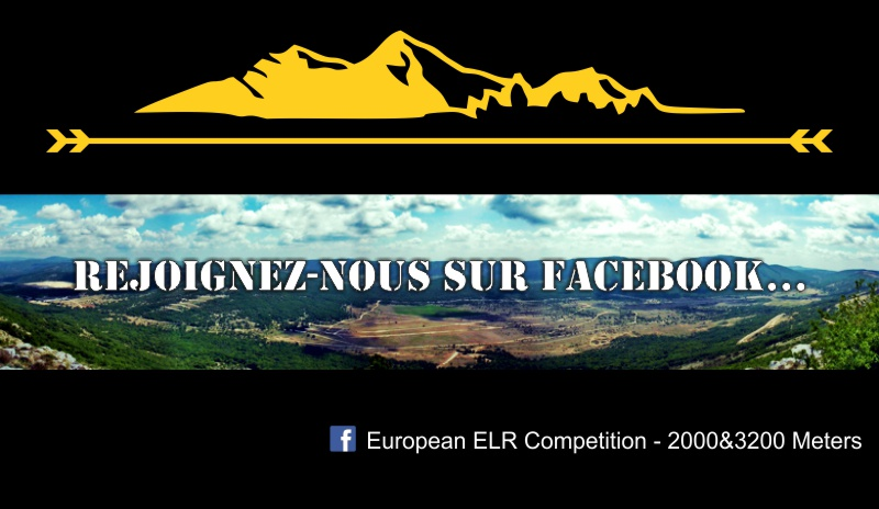 [Sujet Officiel]European ELR Competition - 2000&3200 Meters 180317044828600245