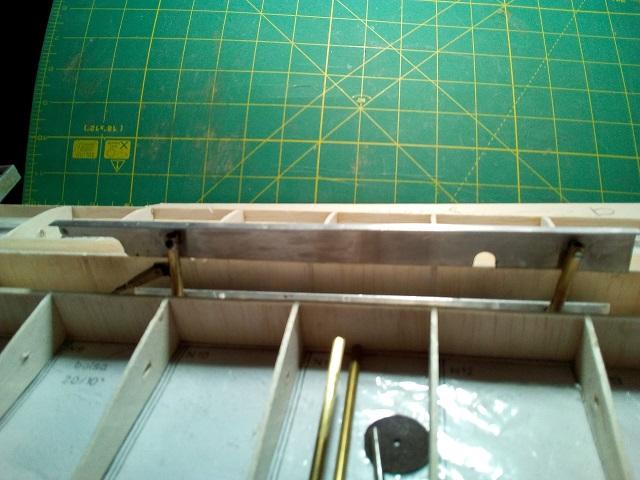 Nouveau chantier , un Ka8b - Page 4 180317054139148215