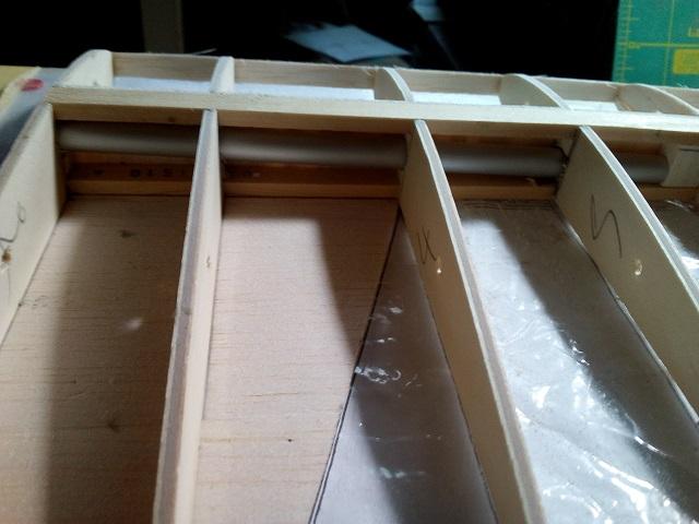 Nouveau chantier , un Ka8b - Page 4 180317054824582912
