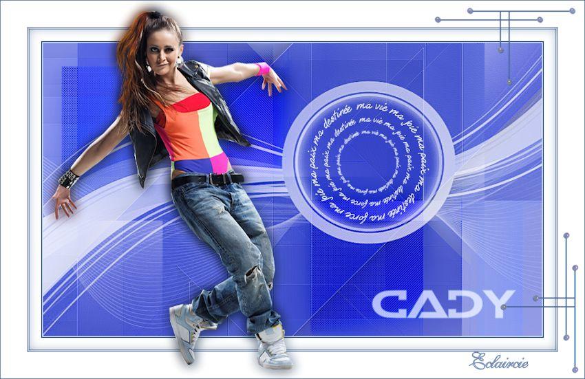 Tag Cady 180317083830126395