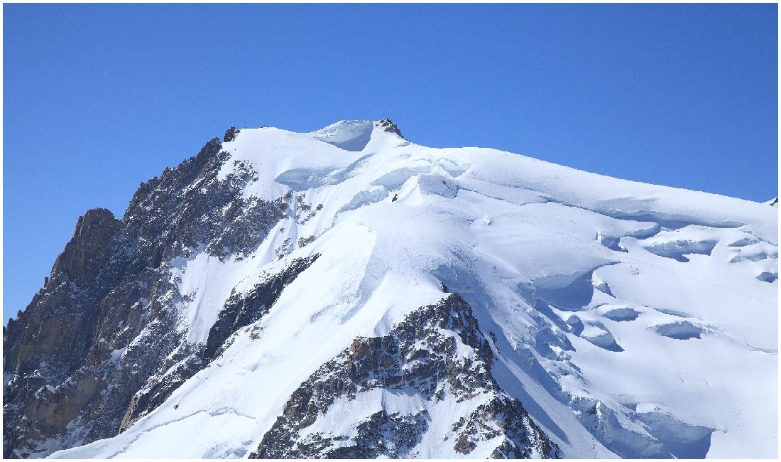 Mont Blanc du Tacul  180317094459877573