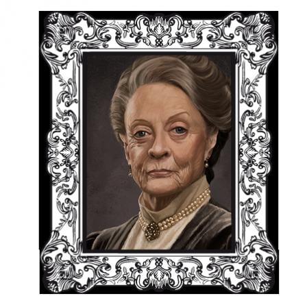 [PNJ] Soeur Marie-Thérèse Delmar 180318125832696846