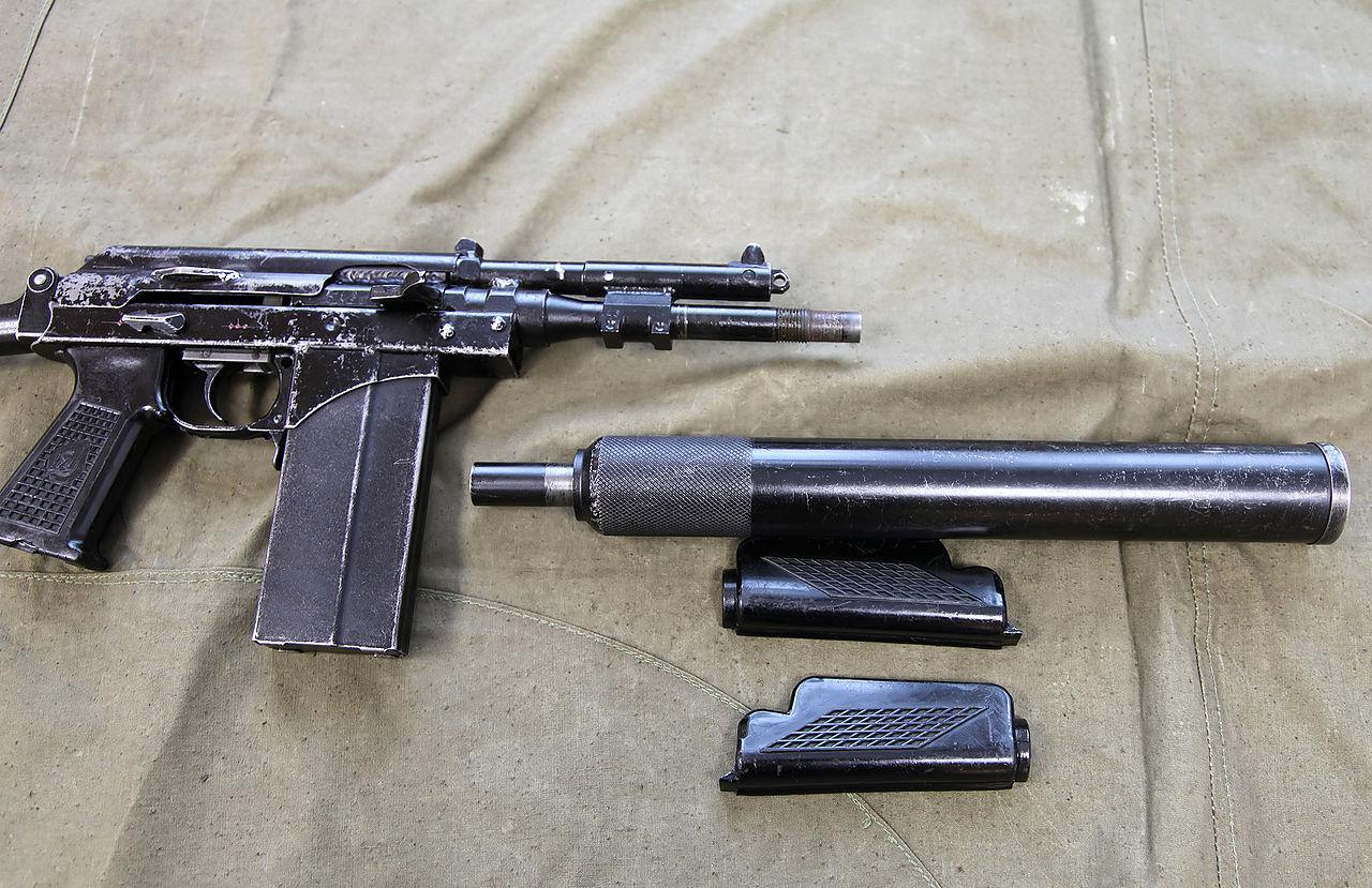 9mm_KBP_9A-91_compact_assault_rifle_-_40