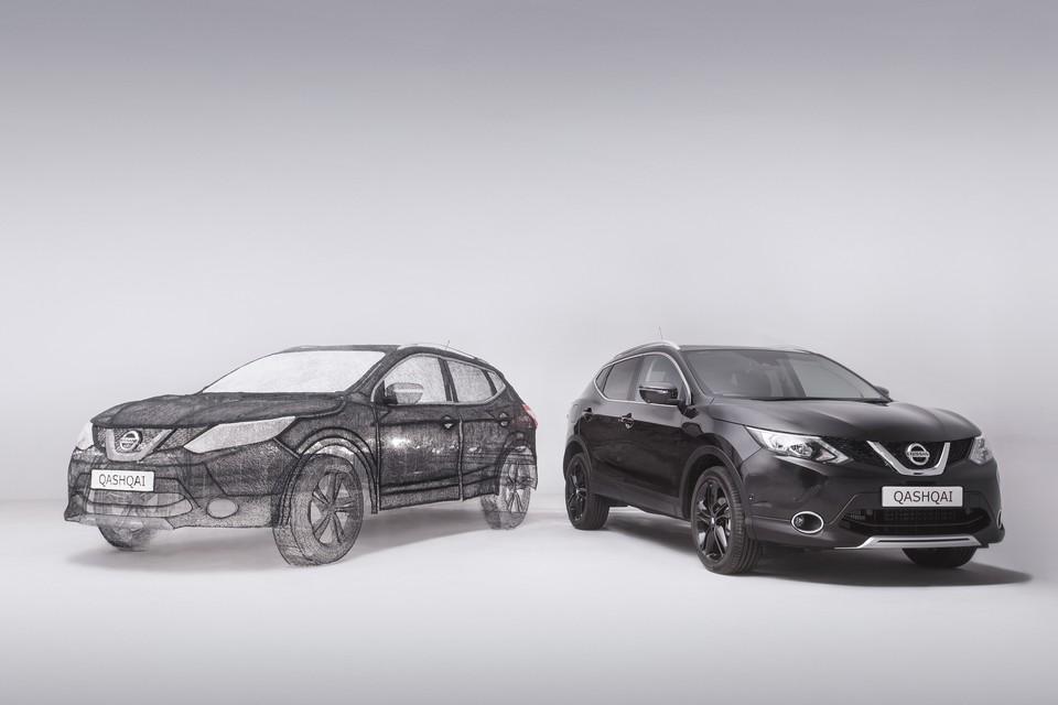 Nissan-Qashqai-stylo-3D-16