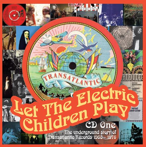 LET-THE-ELECTRIC-CHILDREN-PLAY-Inner-1