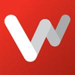 WinCan VX v1.2019.7.5