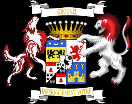 [Seigneurie de Lomagne] Saint Léonard 180321014905110328