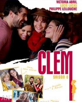 Clem S08 [AJOUT E09 E10] COMPLET