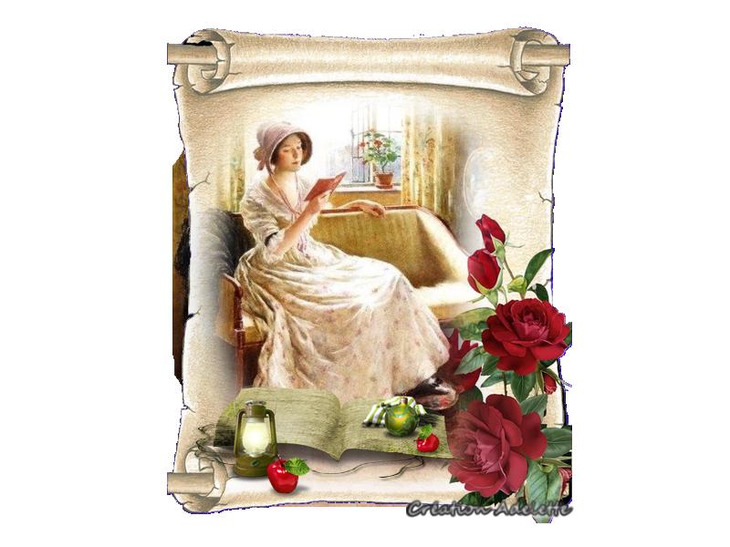 Les créas d'Adelette - Page 4 180321044829822246