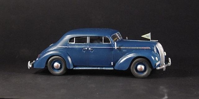 Opel Admiral3