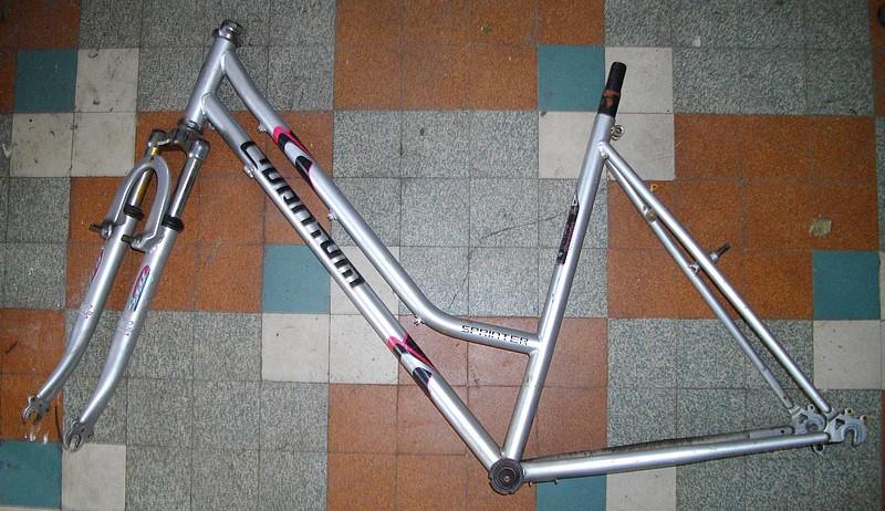 IMGP7306