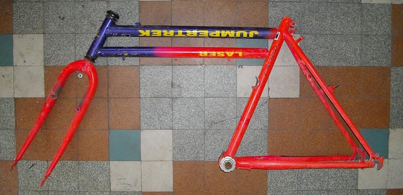 IMGP7313