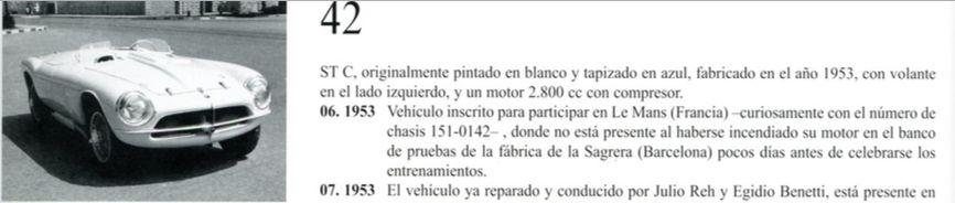 lm53-Pegaso151-0142