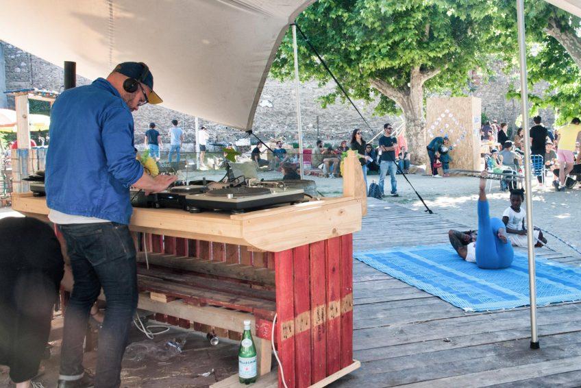 le-chapiteau-la-belle-de-mai-bar-concerts-marseille-provence-10-848x566