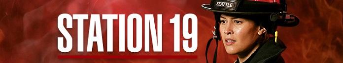 Station 19 S03E16 720p HDTV