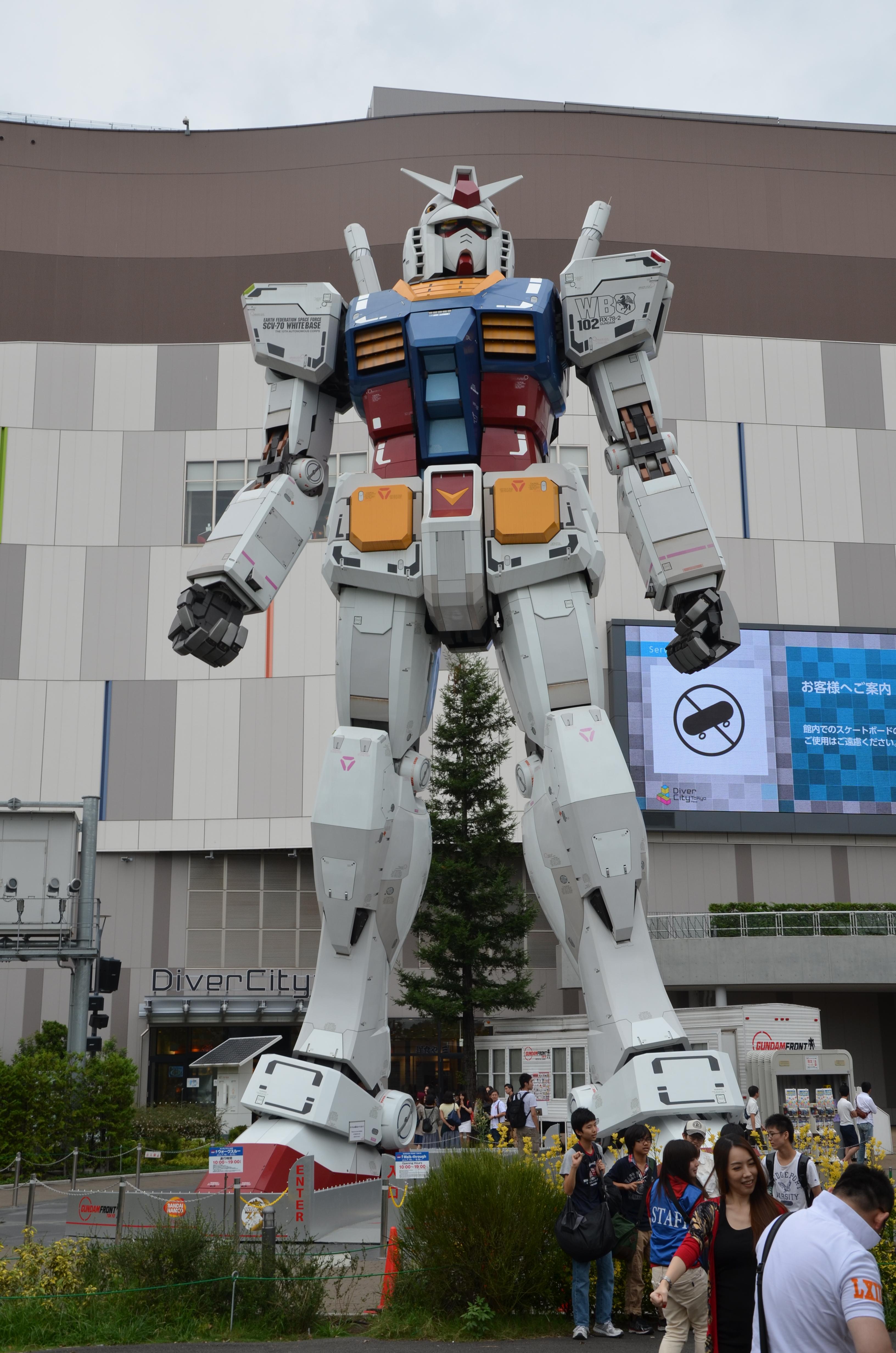 LE JAPON ! j'y étais !!! 180323090311596675