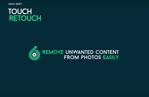 TouchRetouch v4.1.6 [Paid] 180324015514702276