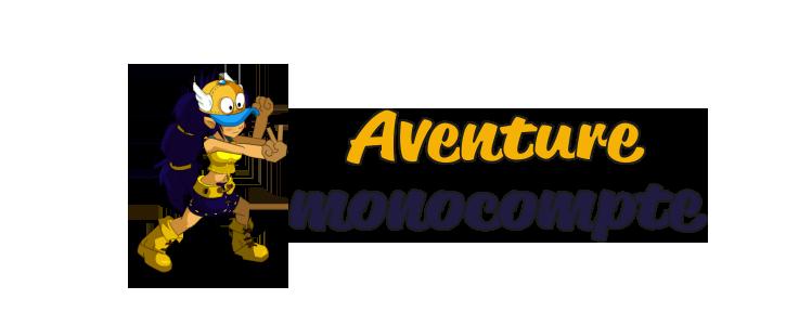 Postulation d' Auberginette 18032402211671606