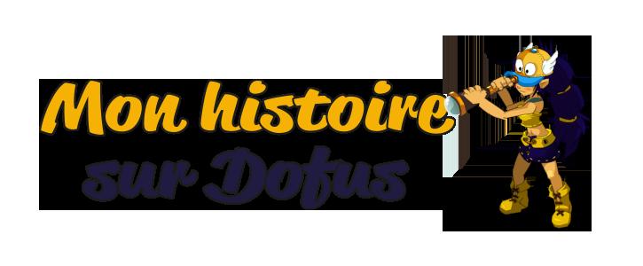 Postulation d' Auberginette 180324023630536083