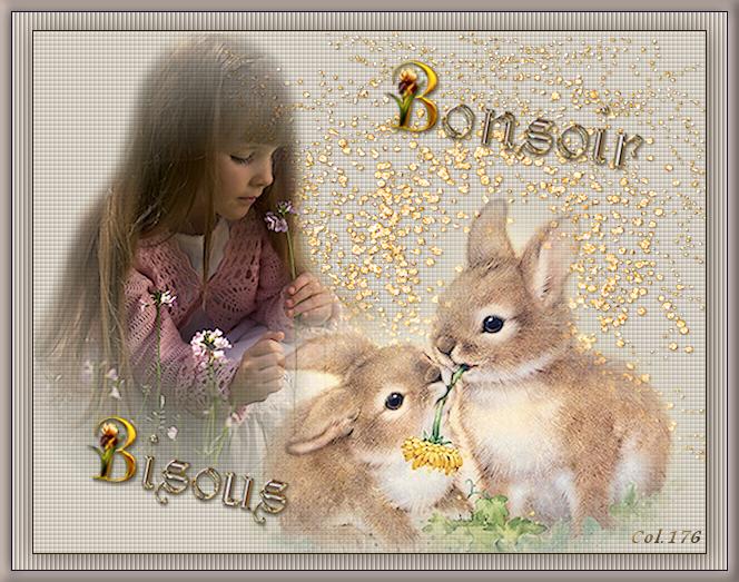 Bon Dimanche des RAMEAUX   180325090228815514
