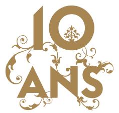 cncs_10ans_0