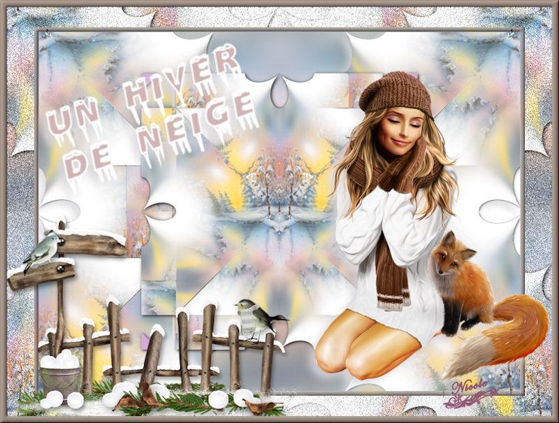 Un hiver bien agréable (psp) 180326093240885230
