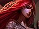 Valoran's BattleFront - League of Legends RPG 180327103934216892