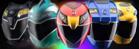 RPM Ranger