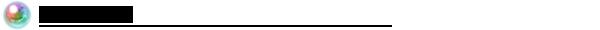 L'Encyclopédie 180328044257727459