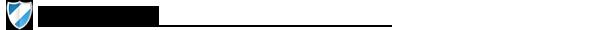 L'Encyclopédie 180328082850215361