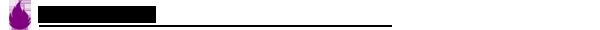 L'Encyclopédie 180328082850747468