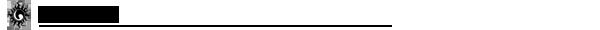 L'Encyclopédie 180328082850998207