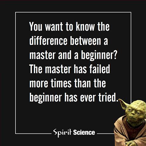 master-according-to-yoda