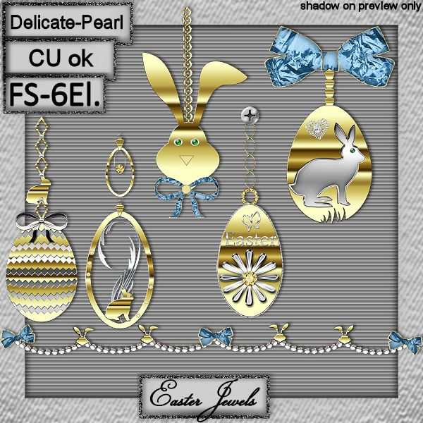 dpl-easterJewels-preview