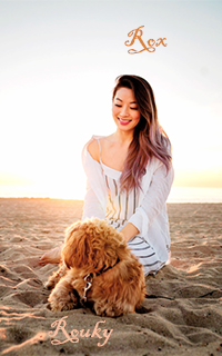 Arden Cho avatars 200x320 pixels   - Page 2 180331081703729760