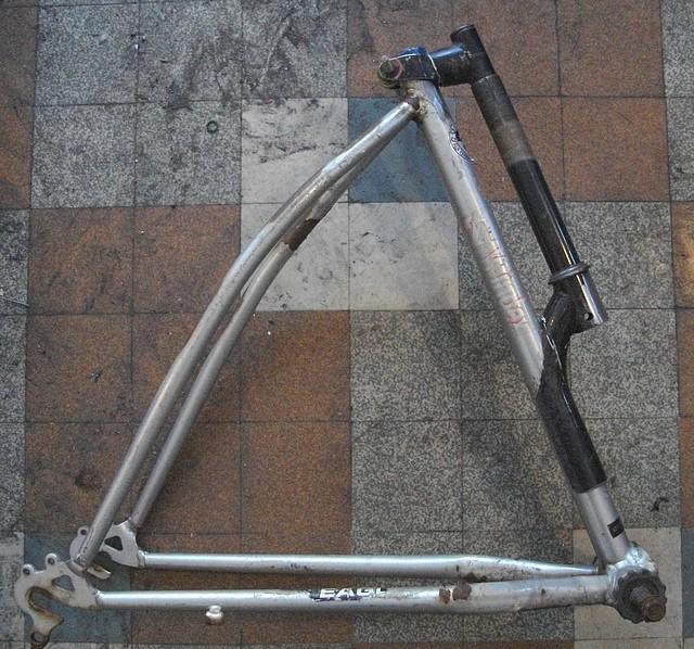 IMGP7406