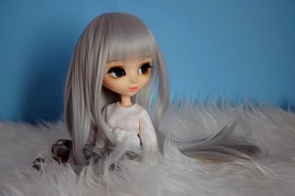 Présentation de mes dolls ^.^ 180401111259101559