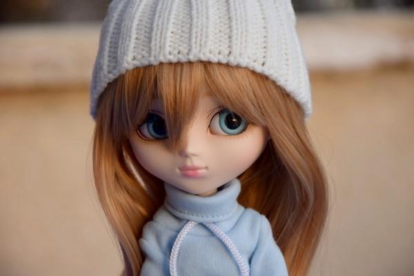 Présentation de mes dolls ^.^ 180401111606235467
