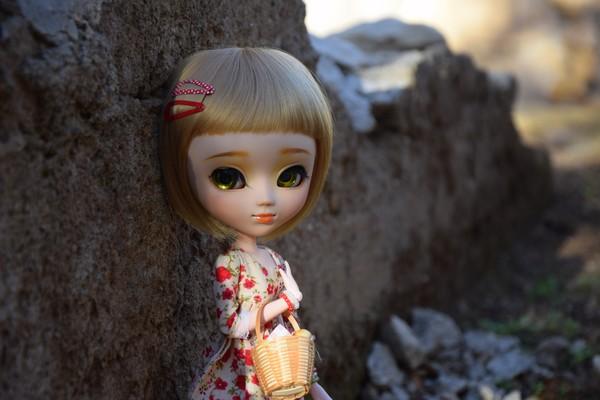 Présentation de mes dolls ^.^ 180401112109835699
